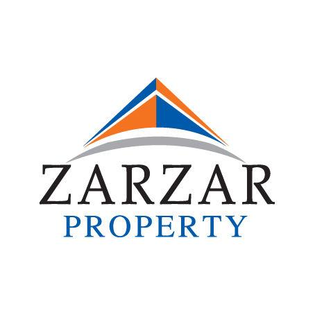 Zarzar-PROPERTY-logo-stacked.jpg