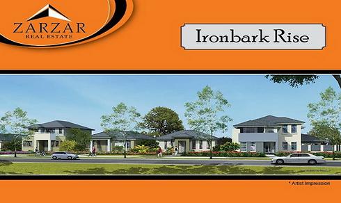 ironbarkrise.png