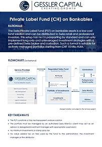 PLF CH on Bankables.JPG