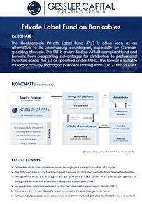 PLF on Bankables.JPG