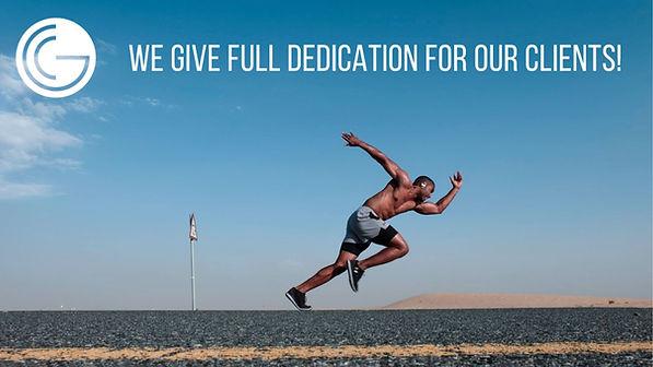 Full Dedication.JPG