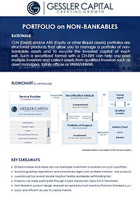 Portfolio on Non-Bankables Lux.JPG