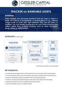 Tracker on Bankable Assets.JPG