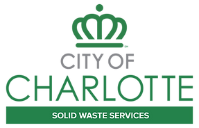 Solid Waste-01 (1).png
