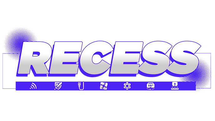 RECESSLOGO5.png