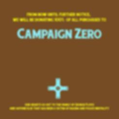CampaignZero-01.png
