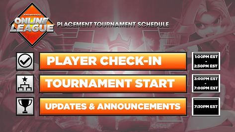 placementtournamentschedule.png
