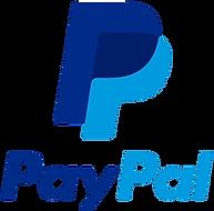 PayPal - Logo.png