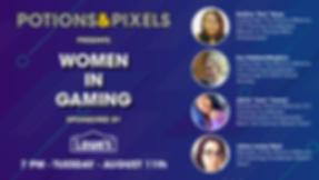 Women in Gaming.png
