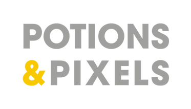 P&P LOGO - 2 lines - Clear Background.png