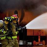 Доброволци и огнеборци спасяват детски животи при пожар, Годишни награди Добрият самарянин, 2019