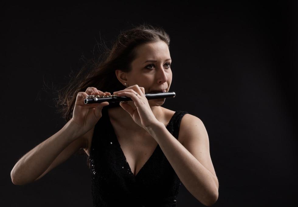 YvonneGisler-Flutist.jpg