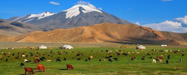 Mongolia_landscape_Photography_by_Bayar