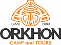 LOGO ORKHON CAMP copy.JPG