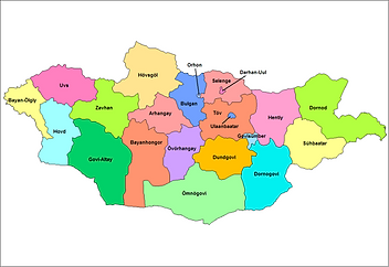 mongolia_provinces.png