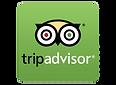 tripadvisor-hotel-resort-restaurant-beac