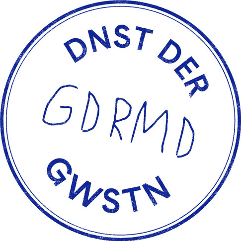 LID DNST 2019-2020