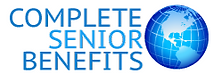 Complete Senior Benefits.PNG