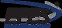 EFES Logo.png