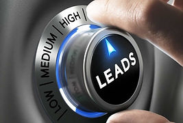 lead-generation-marketing-agency-benefit