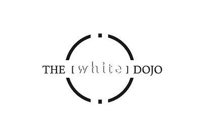 TWD_CMYK-White.jpg