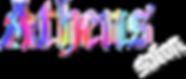 Athens logo.png