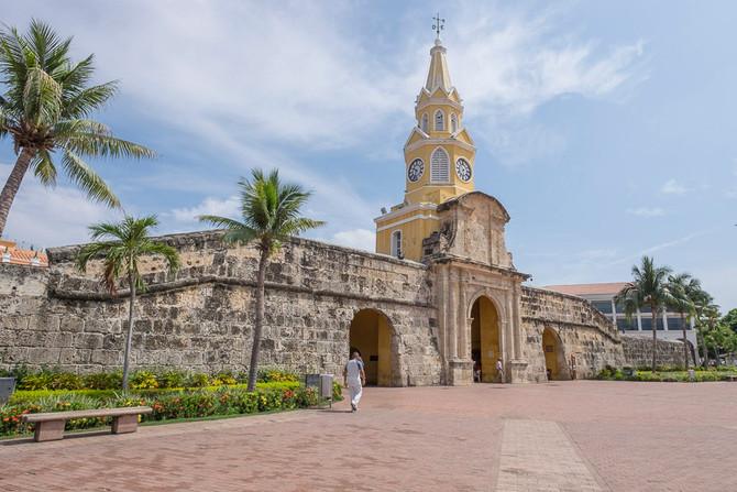 Cartagena de los Indios
