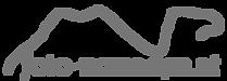 foto-nomaden.at logo