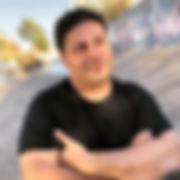 Dan Sanguineti Filmmaker.jpg
