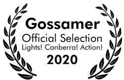 gossamerofficial