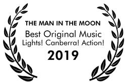 LCA2019 Best Original Music