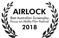 airlockwinnerfoa18