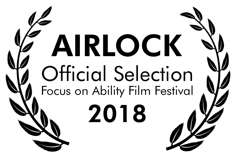 airlock-focusonability