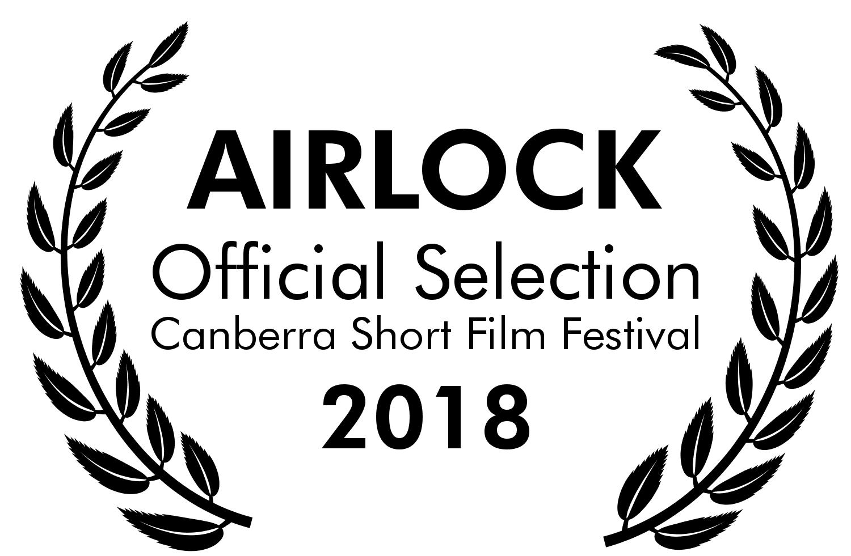 airlockcsff18