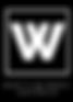 Whatson Media logo_edited.png