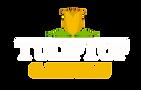 TTP- Logo test.png