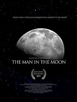 Man In the moon Poster.jpg