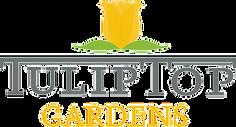 logo-fb_edited.png