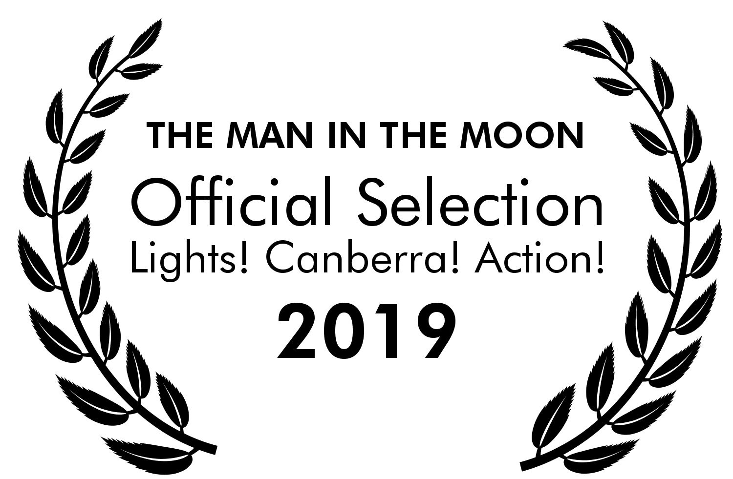 LCA2019 Official Selection
