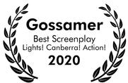 gossamer bestscreenplay.png