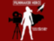 FilmmakerHERO Winter2018_edited_edited.p