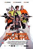 Me_and_My_Mates_vs_The_Zombie_Apocalypse