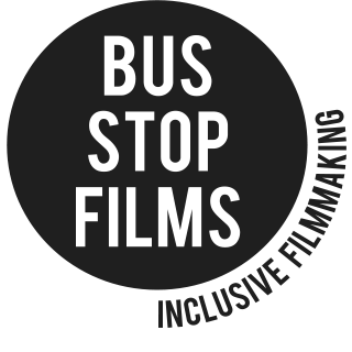 New Casting Call PAID ROLE - BEN, INCLUSIVE SHORT MUSICAL FILM