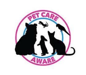 pet care aware.jpg