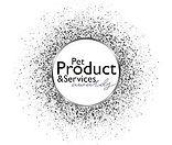 pet product.jpg