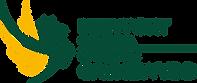ncc_internal_logo.online.png
