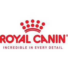 RoyalCaninLogo1.png