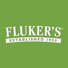 FlukersLogo1.jfif