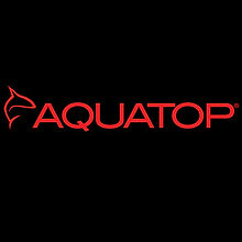 AquaTopLogo1.jpg