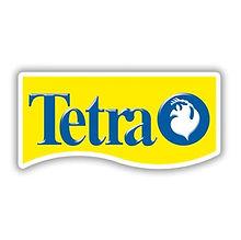TetraLogo1.jpg